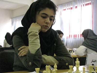 Iran ch 6