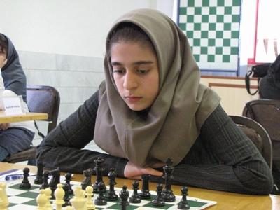 Iran ch 7