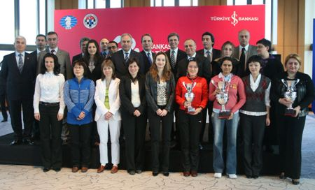 Istanbul GP Group