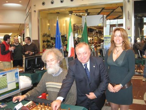 Italy comp 1