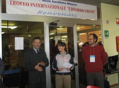 Italy Milano 4