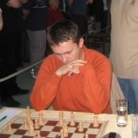Ivan Ivanisevic 2