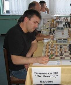 Ivan Ivanisevic
