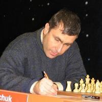 Ivanchuk square