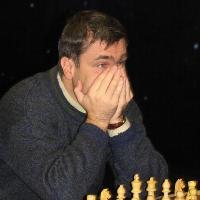 Ivanchuk square 3