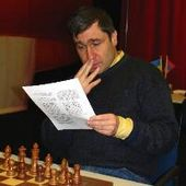 Ivanchuk square 4