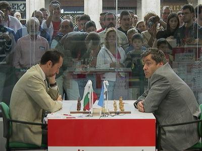 ivanchuk topalov