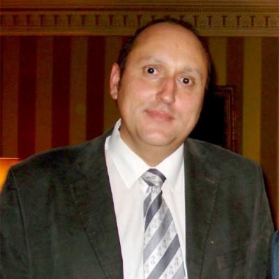 Jean-Claude Moingt