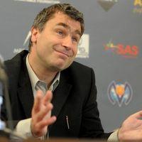 Jermuk Ivanchuk