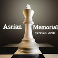 Karen Asrian Memorial