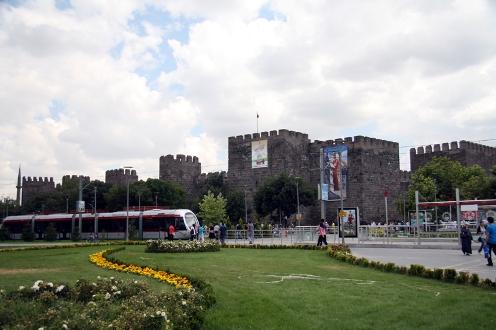 Kayseri 15