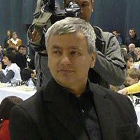kiril georgiev