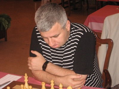 Kiril Georgiev 2