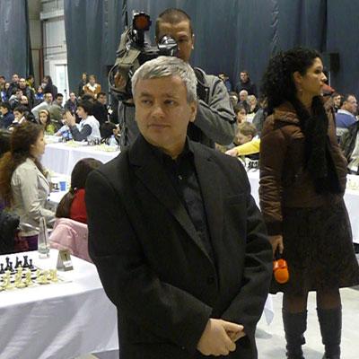kiril georgiev simul
