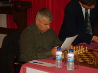 Kiril Georgiev Valjevo