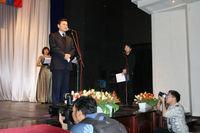 kirsan ilymzhinov
