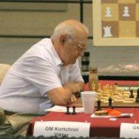 Korchnoi 1 square