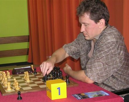 Korneev