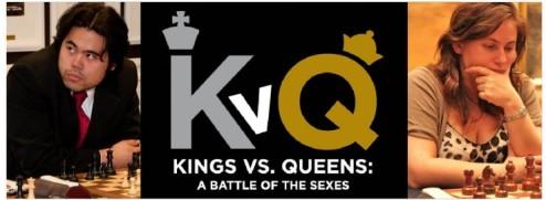 kvq-banner
