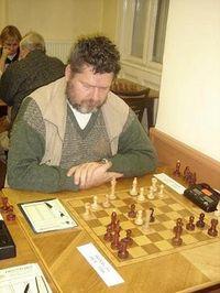 Laszlo Nagy