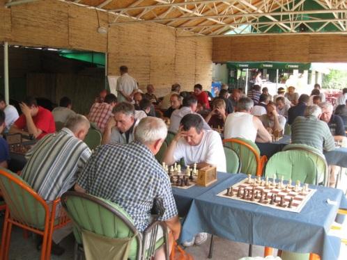 Lazarevac 2011 1