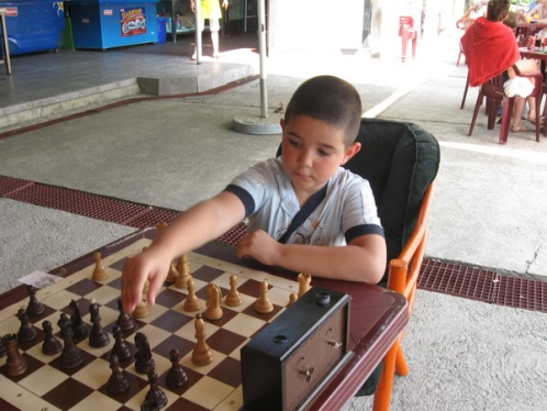 Lazarevac 2011 6