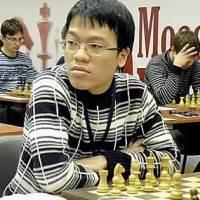 Le Quang Liemsq