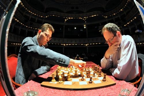 Leko Gelfand 5