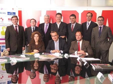 Leon 2009 1