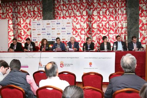 leon 2010 presentation 1