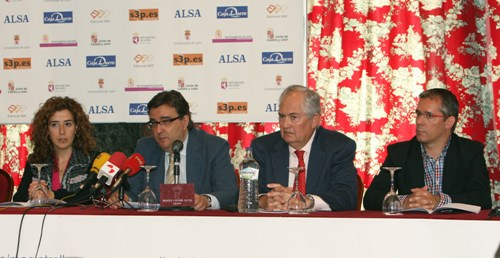 leon 2010 presentation