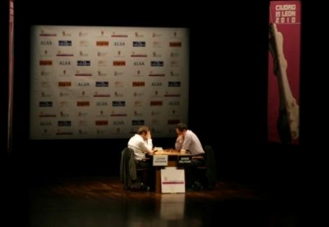 leon chess 2011