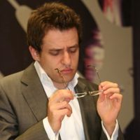 Levon Aronian