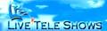 Live Tele Logo