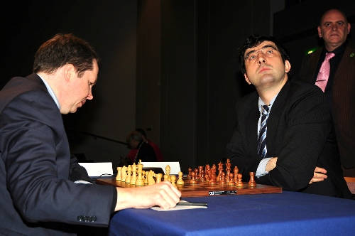 London Short_Kramnik_rd1