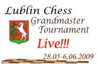 lublin chess live