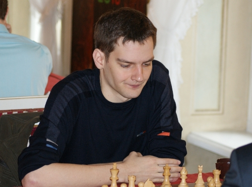 Lublin Grachev