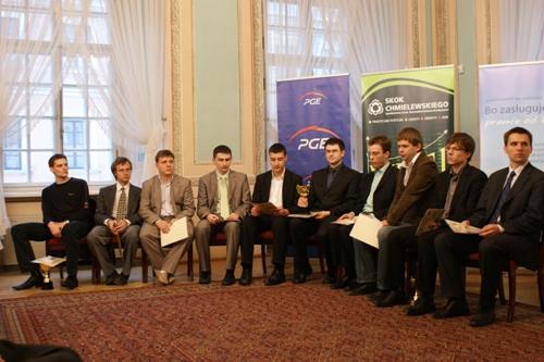 Lublin Group