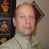 Luiz Franz