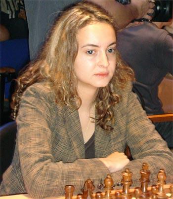 Magistral Casino Stefanova