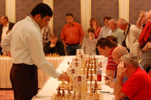 Mainz CCM10-Anand-Simul
