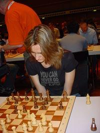 Mainz Classics Viktoria Cymlite
