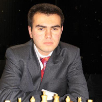 Mamedyarov interesting 1