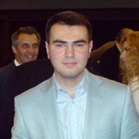 Mamedyarov Portrait 10-05