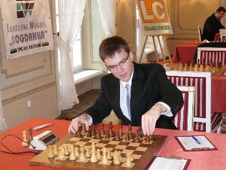 Mateusz Bartel
