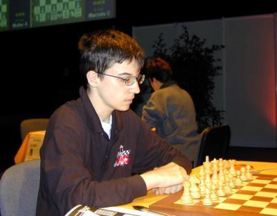 Maxime Vachier-Lagrave 1