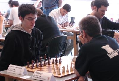 Maxime Vachier-Lagrave 3