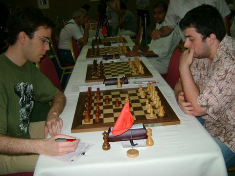 Meier-Guseinov
