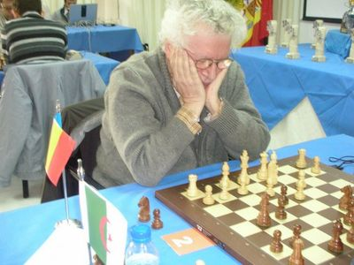 Mihai Suba