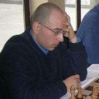 Mihajlo Stojanovic
